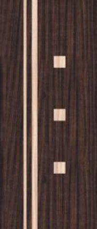 Designer Laminate Doors Suppliers Designer Laminate Doors