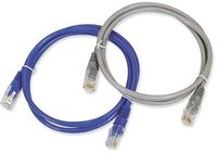 Patch Cord UTP Cat5E Lan Cable