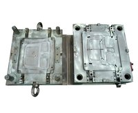 Automotive Accessories Injection Mould