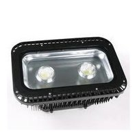 Led For Flood Lights