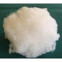 100% Cotton Wadding