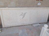 Designer Marble Stone Panel
