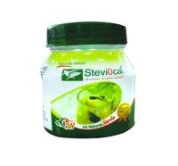Steviocal Jar 200 Gm
