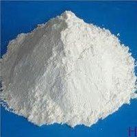 Calcium Carbonate Coated And Uncaoted Grade - Caco3