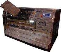 Hosiery Washing Machine