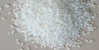 Broken Rice From India