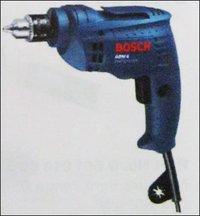 Rotary Drills (Gbm 6)