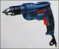Rotary Drills (Gbm 13 Re)