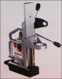 Rotary Drills (Gbm 32)