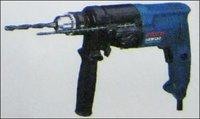 Rotary Drills (Gbm 13-2)