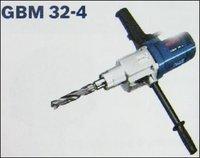 Rotary Drills (Gbm 32-4)