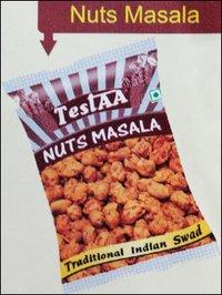 Nuts Masala Namkeen