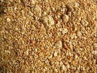 Animal Feed Soyabean Meal