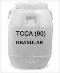 TCCA 90 Chlorine Tablets
