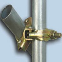 Swivel Coupler