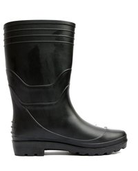 safety gumboots manufacturers
