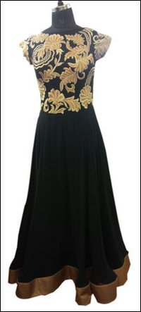 Women Party Wear Dress