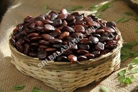 High Quality Tamarind Husk Seed