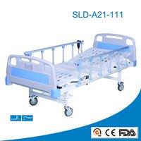 SLD-A21 Hospital Beds