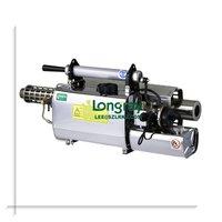 LRI-34 Fogging Machine For Mosquito Control
