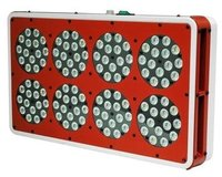 Perfect Lights For Growing Hydroponics Plants Indoors
