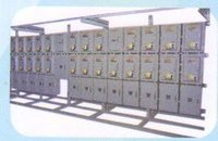 MCB Distribution Boards