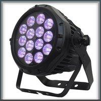 LED Par Light 140W Quad