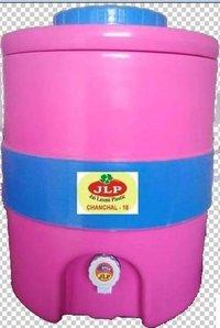Plastic Household Water Jug (16 Liter)