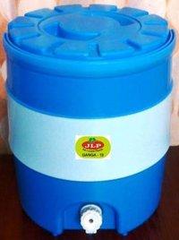 Plastic Water Jug (18 Liter)