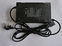 E-Bike Battery Charger