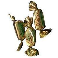 Chocolate (Eclairs)