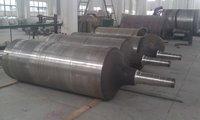Furnace Roller