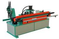 Foldable Box Making Machinery