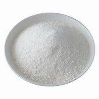 Dextrose Anhydrous Food Grade