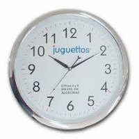Promotional Wall Clocks