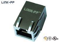 10 Pin Rj45 Connectors