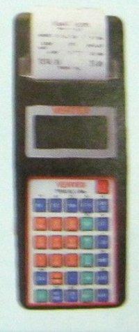 Billing Machine (Eco 1000)