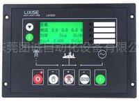LXC3120 Generators Digital Controller