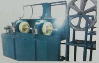 Fiber Glass Covering Machines