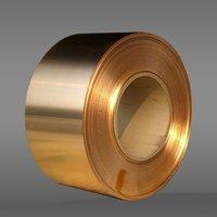 Copper Strip/Clad Strip/Copper-Steel-Copper Composite Strip
