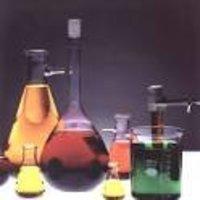Pure Aniline Oil
