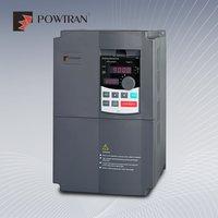 MPPT Solar Inverter For Pump 5.5kw,7.5kw 11kw 15kw 22kw