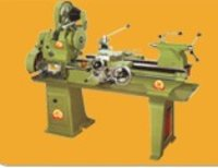 Light Duty Industrial Lathe Machine