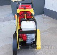 Gasoline Engine Electric Vibrator Motor