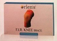 F.I.R Knee Brace