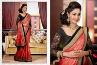 Designer wedding sarees 2014