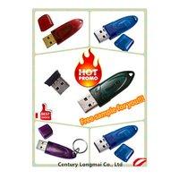 Longmai mLock Smart X1 USB Software Protection Dongle HardLock