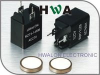 PTC Thermistor For Color TV