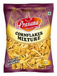 Corn Flake Mixture Namkeen