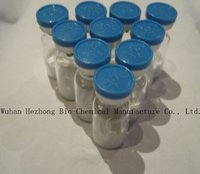 Chlorhexidine Digluconate